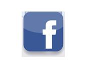 www.facebook.com/bombeiros.minasgerais