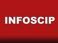 Infoscip