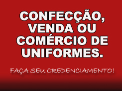 Uniformes do CBMMG