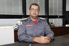 Comandante-Geral
