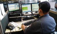 CBMMG adota tecnologia digital de comunicação em Belo Horizonte