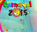 images/stories/carnaval400.jpg