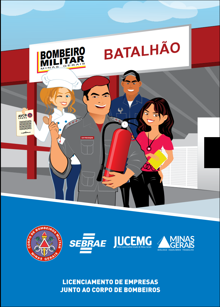 http://www.bombeiros.mg.gov.br/images/stories/dat/cartilha2017/1.png