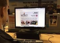 Revista Vigiles abre edital para recebimento de trabalhos